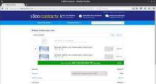 1 800 Contacts Coupon Code - Best Wholesale Best Place To Buy Contacts Online The Frugal Wallet 1 800 Coupon Code Whosale 1800contacts April 2018 Publix Coupons 1800 Contact Coupons 30 Off Phone Shops That Give Nhs Discount Famous Daves Instacart Promo Code For 2019 Claim Yours Here Lens World Provident Metals Promo Comentrios Do Leitor Burlington Sign Up Body Glove Mobile For Find A Pizza Hut Near Me 8 Websites Order Contact Lenses Online In