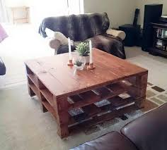 575 Best Pallet Furniture U0026art Images On Pinterest Furniture