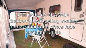 Bradcot Classic Awning - YouTube Shop Online For A Bradcot Awning Caravan Repairs And Alterations Photo Gallery Active 1050 Greenlight Grey With Alloy Easy Pole Bradcot Classic Caravan Awning 810825cm Redwine With Annex Megastore Awnings Accsories Pre Made Interior Patio Covers For Sale Metal Homes Full Residencia 2016 Model In Barnsley South Inflatable Talk Storm Windows Shutters To Get Wine Burgundy 1080 St Osyth Essex 870 Winchester Caravans