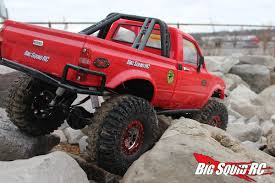 Review – RC4WD Marlin Crawler Trail Finder 2 RTR « Big Squid RC – RC ... Trophy Truck For Sale New Car Release Date Review Rc4wd Marlin Crawler Trail Finder 2 Rtr Big Squid Rc 2017 Chevrolet Silverado 1500 Overview Cargurus Marlinton Vehicles For Classic Gmc Value Hagerty Best Roseville Marine Blue 2018 Gmc Canyon 280036 2019 Ram Brown Devine Used Cars Baton Rouge La Trucks Saia Auto Commercial On Guam Triple J 2011 Ford F150 Xlt Rwd In Statesboro Ga Sf80190a