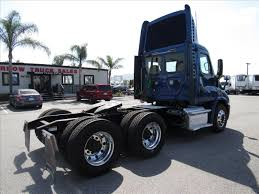 2013 Freightliner Cascadia For Sale – Used Semi Trucks @ Arrow Truck ... 2012 Lvo Vnl670 For Sale Used Semi Trucks Arrow Truck Sales Fontana Shop Commercial In California 2013 Volvo Sleeper Ccinnati Oh Nj Best Resource Ca Image Kusaboshicom On Twitter Pricing And Specs Httpstco Vikas Gupta Vnl300 Rolloff Truck For Sale 556435 Conley Georgia Car Dealership Facebook Women Trucking Association Announces New Partnership With Inventory Auto Info