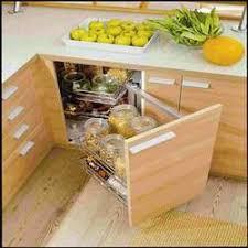 The Kitchen Decor VadodaraVadodara