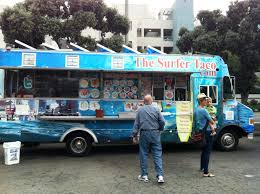 Food Trucks Santa Monica Commission Moves To Legalize Regulate Food Trucks Santa Monica Global Street Food Event With Evan Kleiman In Trucks Threepointsparks Blog Private Ding Arepas Truck In La Fast Stock Photos Images Alamy Best Los Angeles Location Of Burger Lounge The Original Grassfed Presenting The Extra Crispy And Splenda Naturals Truck Tour Despite High Fees Competion From Vendors Dannys Tacos A Photo On Flickriver