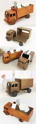 Handmade Bamboo Wooden Truck Desk Tissue Box Cover Tissue Box Holder ... Desks Car Organizer Desk And Storage Seat Truck Bed Ideas Home Fniture Design Kitchagendacom Ana White Shelf Or Diy Projects Thule Front For Car Whosale Portable Collapsible Folding Flat Trunk Auto For Truckers Best Friend Semi Armrest Travel Amazoncom Mdesign Office Products Accsories Organizers Bizchaircom Tuff Bag Black Waterproof Cargo Carrier Walmartcom Pickup Supplies Buy 042014 F150 Raptor Decked Sliding System Suv