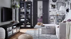 wohnzimmer für perfektes kinofeeling ikea deutschland