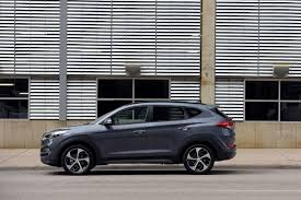 2017 Hyundai Tucson Reviews And Rating | Motor Trend Jim Click Hyundai Auto Mall Featured Used Cars Vehicles And Used Craigslist Owner Phoenix Best Setting Instruction Guide Larry H Miller Dodge Ram Tucson New Car Dealership In Oracle Ford Serving Tuscon Az Dependable Sale Dealer Make It Fast With Wwwparamountautoscom Reliable For In 1955 F100 For Sale Near Tempe Arizona 85284 Classics On Used 2004 Dodge Ram 3500 Flatbed Truck For Sale In 2308 Fuccillo A Watertown Suvs Chrysler Jeep Chevy Trucks Az Authentic 2015 Chevrolet