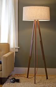 3a31eda34627c91049edd8c0cb83046d Modern Floor Lamp