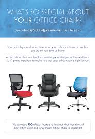 Why You Should Invest In Quality Office Furniture – Phat ... Why You Need Vitras New Architectapproved Office Chair Black 247 High Back500lb Go2078leagg Bizchaircom No Problem Meet Me At Starbucks Job Position Stock Photos Images Alamy Flip Seating That Reimagines The Airport Terminal Core77 You Should Invest In Quality Fniture Phat Wning White Modern Vanity Dresser Beautiful Want To Work Abroad Check Out These Companies The Muse Rponsibilities Of Cporate Board Officers Empty Chairs Vacant Concept Minimlistic Bored Attractive Man Image Photo Free Trial Bigstock