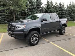 Used 2018 Chevrolet Colorado For Sale | Williamsville NY ... New 2018 Chevrolet Colorado Work Truck 4d Extended Cab Near 2019 Pricing Features Ratings And Reviews Edmunds In San Jose Capitol 2017 Dealer Sacramento John L Sullivan 2016 Diesel First Drive Review Car Driver Indepth Model Used 4wd Crew 1283 Wt At Fayetteville Bentonville Springdale 2015 Lt Trucks For Sale Milwaukee Ewald Buick Jim Gauthier Winnipeg Cars