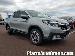 100 New Honda Truck 2019 Ridgeline RTLE AWD For Sale In Philadelphia PA