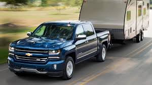 100 Best Truck Leases Chevy Lease Deals Michigan Release Date And Concept