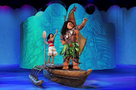 Discount Code For Disney On Ice | Disney On Ice, Disney ... Costco Ifly Coupon Fit2b Code 24 Hour Contest Win 4 Tickets To Disney On Ice Entertain Hong Kong Disneyland Meal Coupon Disney On Ice Discount Daytripping Mom Pgh Momtourage Presents Dare To Dream Vivid Seats Codes July 2018 Cicis Pizza Coupons Denver Appliance Warehouse Cosdaddy Code Cosplay Costumes Coupons Discount And Gaylord Best Scpan Deals Cantar Miguel Rivera De Co