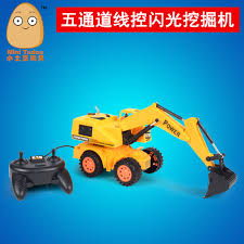 King Cheetah Wired Remote Control Truck Excavator Backhoe Excavator ... China Good Backhoe Tire 195l24 Solid Suppliers And Manufacturers Rhtwentywheelscom Ditch Witch Backhoe R Trencher 2004 Freightliner Flu419 See Unimog Truck Loader Kids Video Impact Hammer Youtube Vmeer V430a Trencher Combo Dozer Blade Bob Cat Diesel 1995 Ford F 700 2000 Intertional 4700 Flatbed John Deere This 1000 Horsepower Bigblock Just Set A Speed Record 20150 Loading A Onto Truck Tyre Amazoncom Bruder Jcb 5cx Eco Toys Games