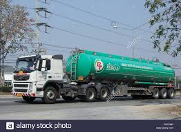 CHIANGMAI, THAILAND -FEBRUARY 16 2016: Oil Truck Of PTG Energy Oil ... Oil Tanker Truck Simulator Hill Climb Driving Android Apps On Sinotruk Howo Used Fuel For Sale Camion Congo County Denies Exxonmobil Request To Haul By Fjb Services Decal Ys Marketing Inc Tanker Truck Water Oil Service Large Format Print Medford Ma Field Drivers Hgv 5w40 Engine Opie Commercial Oils Tata Indian China Dong Feng 5000gallon 42 Tank For Filejackson Tank Truckjpg Wikimedia Commons