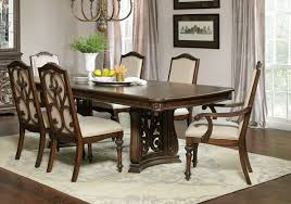 The Ideal Height For Seat Is Between 18 And 19 Inches If You Want To Get Perfect Chair Minimum Space Top Of