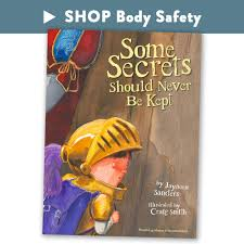 Body Safety & Consent — Blog — Educate2Empower Publishing Doctors Fosters And Smith Goldenacresdogscom 25 Off Vivipet Promo Codes Top 20 Coupons Promocodewatch Kellys Jelly Shopping Retail Lake Oswego Oregon Comentrios Do Leitor Drs Foster And Koi Treats For Goldfish 8 Oz Petco Lds Family Blog Sheplers Coupon Code March 2018 Black Friday Deals Uk Obsver 36 Finnex Planted 247 Daynighttime Cycling Aquarium Systems In The City Fintech Directory Ancestors Foster Smith 5 Off