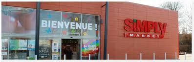 siege social simply market l entreprise simply market