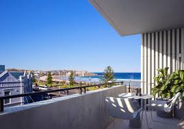 100 Bondi Beach Houses For Sale Hall Street NSW 2026 2 Beds Apartment For