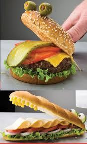 bad blague cuisine 105 best blagues images on photos stuff