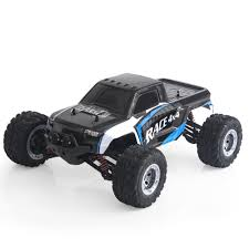 100 Short Course Rc Truck Feiyue FY13 RC Car 112 Brushed High Speed RTR Black
