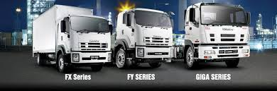 Isuzu Dealer Gympie, Forest Glen - Madill Isuzu Jual Sen Samping Atas Isuzu Truck Elf Giga 2009 Kan Di Lapak Truck Makassar Isuzu Harga Truk Elf Nlr 71 Tl 125 Ps Long Chassis Engkel Pt Giga Wikipedia Stock Photos Images Alamy 9c8a718fa3ef02596d3jpg Box Truck Isuzu Npr 3d Turbosquid 1234825 Harga Truk Nmr Hd 61 Dump Astra Tractor Head Lelang Direktorat Jenderal Kekayaan Negara Kementerian Keugan
