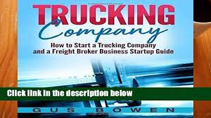 D.O.W.N.L.O.A.D Trucking Company: How To Start A Trucking Company ... Starting A Trucking Company Heres Everything You Need To Know Businessan Start Up Example Iiny Template Business Plan For How To A Be Your Own Boss Start Pilot Car Business Learn Get Truck Escort Running By The Mile Bruce Outdgeinspiring The Future Sample Write Food Trucksiness Youtube How Trucking In Florida Direct Incporation Blog Owner Operated Jobs Google