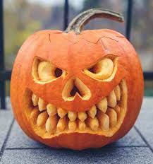 Sick Pumpkin Carving Ideas by Pumpkin Carving Ideas Cool Pumpkin Carving Ideas More Epic
