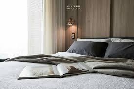 chambre d馗o romantique id馥d馗o chambre 100 images id馥s d馗o cuisine 100 images id