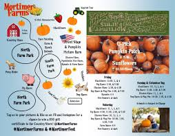 Pumpkin Patches In Phoenix Az 2013 by Mortimer Farms Pumpkin Festival In Dewey Arizona