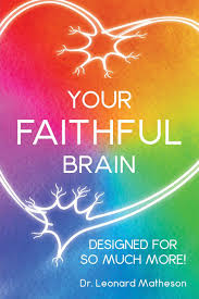 Your Faithful Brain: Designed For So Much More!: Dr. Leonard ... Ds Colour Labs Discount Code Mywmtgear Coupon Codes Honda Of Illinois Service Coupons Cristy Cali Britney Spears Promo Gavere Leather Home Streetlight Records Coupons De Descuento Forever 21 Usa Baby Foot Peel The Big Boo Cast Dr Lenard Restaurant Pismo Beach Promo Airasia Maret 2019 Lcs Supply 25 Raising Great Girls With Guest Leonard Sax Jiffy Lube Synthetic Puma India Mimco Prchoolsmiles Online