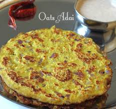 ots de cuisine indian savoury snacks tailor made for diabetics buy