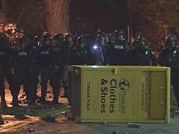 Pumpkin Festival Keene Nh 2014 by New Hampshire Pumpkin Fest Riot Prompts Police Investigation Cbs