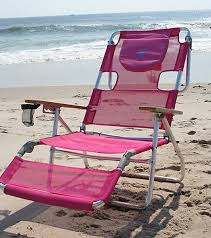 Ostrich Face Down 3N1 Beach Chair At SwimOutlet.com - Free Shipping Modern Beach Chaise Lounge Chairs Best House Design Astonishing Ostrich 3 In 1 Chair Review 82 With Amazoncom Deluxe Padded Sport 3n1 Green Fnitures Folding Target Costco N Lounger Color Blue 3n1 Amazon Face Down Red Kamp Ekipmanlar Reviravolttacom Lweight 5 Position Recling Buy Pool Camping Outdoor By