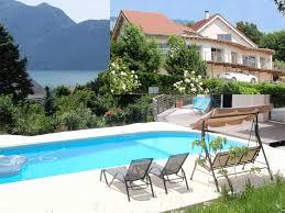 chambres d h es chambre d hote naturiste luxury 2029 meubles français