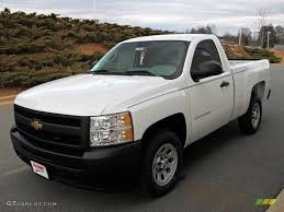 2010 Summit White Chevrolet Silverado 1500 Regular Cab #25247920 ... 2010 Chevrolet Silverado 1500 Hybrid Price Photos Reviews Chevrolet Extended Cab Specs 2008 2009 Hd Video Silverado Z71 4x4 Crew Cab For Sale See Lifted Trucks Chevy Pinterest 3500hd Overview Cargurus Review Lifted Silverado Tires Google Search Crew View All Trucks 2500hd Specs News Radka Cars Blog 2500 4dr Lt For Sale In