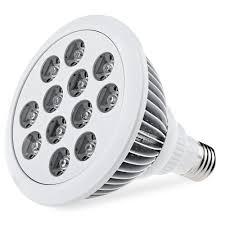 fluorescent lights charming fluorescent grow light bulbs lowes