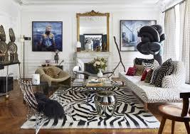 100 Apartment Design Magazine Sacha Walckhoff Pascal Ferreros In Paris The