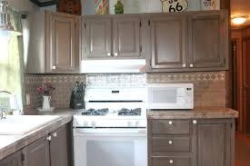 superb rustoleum cabinet kit cabinet best cabinet transformations