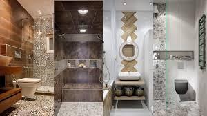modern luxury bathroom design ideas 2020 best master bathroom interior design ideas