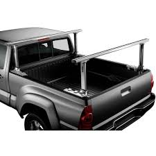 Truck Racks Archives - Alder Creek Amazoncom Ecotric Pick Up Truck Bed Hitch Extender Extension Rack Thule Xsporter Pro Multiheight Alinum Rack Amazonca Canoe Racks For Trucks With Tonneau Covers Cosmecol Overhead Rackhow To Carry Nissan Titan Forum Recreational Racks Topperking Providing Darby Extendatruck Kayak Carrier W Mounted Load 65 Ladder Stoppers Honda Ridgelines Discount Ramps Kayakcanoe Full Size Wtonneau Backcountry Post Build Your Own Low Cost Pickup Canoe Bwca Truck Rack Advice Sought Boundary Waters Gear Crewcab Topper Transport Question