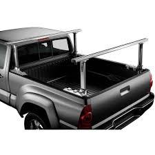 100 Thule Truck Rack Xsporter Pro Alder Creek