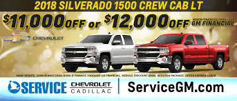 Craigslist Lafayette Louisiana Cars And Trucks - Best Car 2018 Service Chevrolet Lafayette New Used Car Dealer Near Broussard Cash For Cars Opelousas La Sell Your Junk The Clunker Junker Apache Classics Sale On Autotrader We Buy In Louisiana On Spot Craigslist La Image 2018 1978 Ford F150 Monroe And Trucks Chevy Silverado Ford Gmc Sierra Lowest 800 Youtube Baton Rouge Saia Auto Waterloo Iowa Options Under For 12000 Will You Like This Elite A Lot Lake Charles By Private