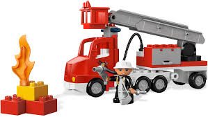 5682-1 Fire Truck Lego Duplo 5682 Fire Truck From Conradcom Amazoncom Duplo Ville 4977 Toys Games City Town Fireman 2007 Sounds Lights Lego Station Funtoys 10592 Ugniagesi 6168 Bricks Figurines On Carousell Finnegans Gifts Baby Pinterest Trucks Year 2015 Series Set Fire Truck With Moving 10593 5000 Hamleys For And 4664