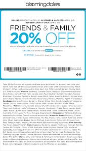 Bloomingdale's Friends & Family 20% Off Discount Coupon ... Sweet Home Bingo Coupon Code Crypton At Promo Cheap Airbnb India Find 25 Off At Codes Black Friday Coupons 2019 The Clean Mama Bfcm Sale Starts Now Smart Home Coupon La Cantera Black Friday Whosalers Usa Inc Code Piper Classics Freegift For Christmas Box Cards Svg Kit Bloomingdales Friends Family 20 Discount Lifestyle Summer Collection Deals Appleseeds Free Shipping Ncora Promo