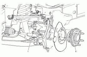 100 Chevy Silverado Truck Parts Oem Diagram Oem Diagram