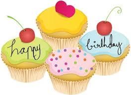 Birthday cake slice clipart clipart