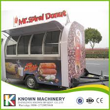 2 Wheels Food Truck For Sale Europe Fast Food Kiosk Hand Push ... Foton Truck Supplier China Food Ice Cream 2017 Ford Gasoline 22ft Food Truck 165000 Prestige Custom Top Selling Ce Customized Outdoor Mobile Trailer Type Fast Trucks For Sale In China Pancake Street Fashioncustomers Favorite Electric Ding Carmobile Built For Tampa Bay Ft30 Buy Truckmobile P42 Wkhorse Kitchen Virginia Sale Craigslist Google Search Mobile Love Wallpaper Gallery Freightliner Clean Trucks