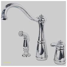 Overstock Moen Kitchen Faucets by Delta Bathroom Faucets Brushed Nickel Tags Best Of Delta