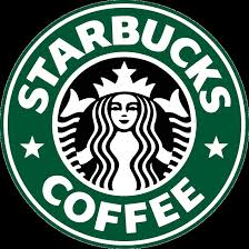 Starbucks Corporation NASDAQSBUX To Start Selling Affogatos In 100 Locations Stock Report