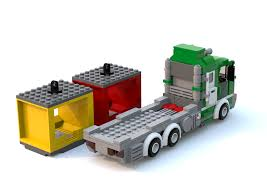 LEGO MOC-17266 Heavy Cargo Truck (Town > City 2018) | Rebrickable ... Rgb900s Favorite Flickr Photos Picssr Lego Ideas Product Tanker Truck Lego City 3180 Tanker Set In Lewisham Ldon Gumtree 76067 Marvel Super Heroes Takedown Gossip 0716 More Pictures City Tanker 60017 Gently Used All Pieces Included Free Spiderman Best Sets Uk Toys Gaz Aaa Russian Brickmania Blender 2 By Neilwightman On Deviantart Moc17266 Heavy Cargo Town 2018 Rebrickable The Worlds Newest Of Lego And Hive Mind